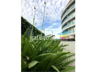 https://www.gallito.com.uy/venta-alquiler-apartamento-1-dormitorio-carrasco-inmuebles-15296601
