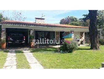 https://www.gallito.com.uy/casa-en-alquiler-bello-horizonte-capacidad-10-personas-inmuebles-14543770