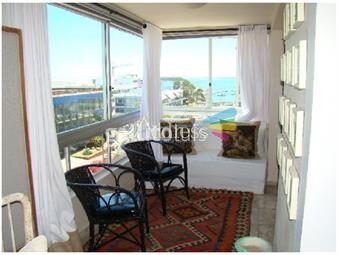https://www.gallito.com.uy/apartamento-en-peninsula-3-dormitorios-inmuebles-16511009