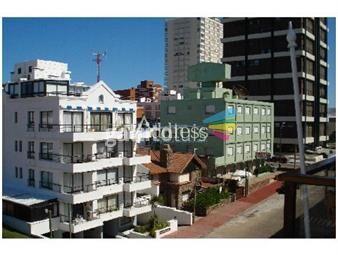https://www.gallito.com.uy/pent-house-duplex-con-parrillero-propio-en-penãnsula-inmuebles-16511069