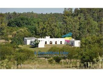 https://www.gallito.com.uy/hermosa-posada-de-campo-y-3-has-inmuebles-15409402