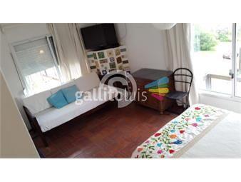 https://www.gallito.com.uy/apartamento-en-la-barra-con-vista-al-mar-inmuebles-16400789