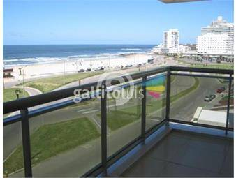 https://www.gallito.com.uy/apartamento-en-alquiler-y-venta-inmuebles-16401009