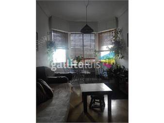 https://www.gallito.com.uy/oportunidad-muy-buen-apartamento-al-frente-de-dos-dormitor-inmuebles-16402219