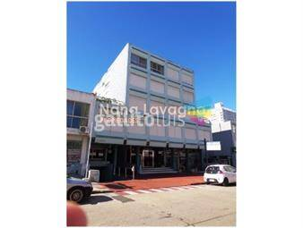 https://www.gallito.com.uy/apartamento-en-venta-peninsula-punta-del-este-2-dormitor-inmuebles-15279628