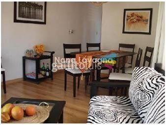 https://www.gallito.com.uy/apartamento-en-venta-cristal-inmuebles-15269474