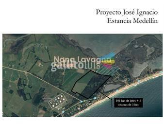 https://www.gallito.com.uy/tierras-medellin-jose-ignacio-inmuebles-16529139