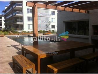 https://www.gallito.com.uy/apartamento-en-venta-o-alquiler-en-parques-inmuebles-16316010