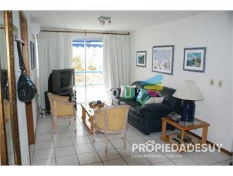 https://www.gallito.com.uy/departamento-en-venta-de-2-dormitorios-2-baños-en-punta-inmuebles-16547160
