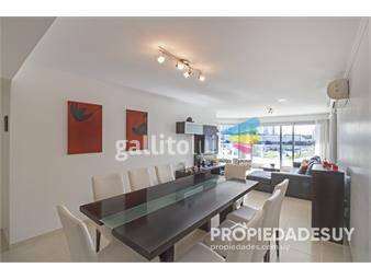https://www.gallito.com.uy/departamento-en-venta-de-3-dormitorios-y-dep-servicio-4-inmuebles-16547546