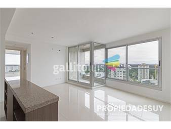 https://www.gallito.com.uy/departamento-en-venta-de-2-dormitorios-2-baños-en-punta-inmuebles-16548189