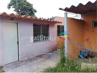 https://www.gallito.com.uy/santos-5842-ap-2-esquina-lecocq-alquiler-inmuebles-15361120