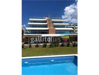 https://www.gallito.com.uy/apto-a-estrenar-sobre-avda-de-las-americas-1-dorrmitorio-inmuebles-16551412