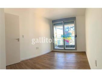 https://www.gallito.com.uy/apartamento-en-cordon-1-dorm-con-renta-venta-inmuebles-16552666