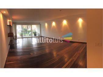 https://www.gallito.com.uy/gran-apartamento-en-carrasco-con-todos-los-servicios-inmuebles-13843934