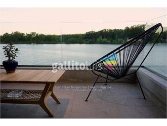 https://www.gallito.com.uy/venta-apartamento-1-dormitorio-carrasco-inmuebles-13222184