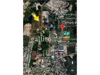 https://www.gallito.com.uy/para-campo-deportivo-o-centro-logistico-inmuebles-16732250