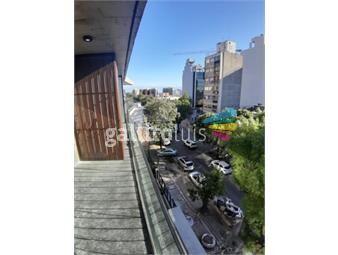 https://www.gallito.com.uy/venta-apartamento-1-dormitorio-a-estrenar-pocitos-nuevo-inmuebles-16433497