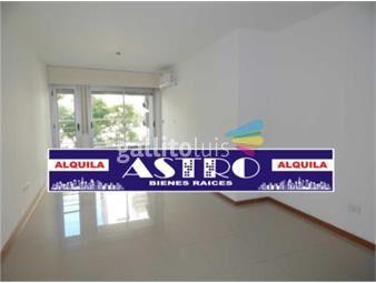 https://www.gallito.com.uy/apartamento-dos-dormitorios-villa-biarritz-con-garage-inmuebles-16749785