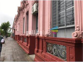 https://www.gallito.com.uy/alquiler-450m2-deposito-showrom-y-oficina-zona-arenal-grande-inmuebles-16753682