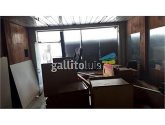 https://www.gallito.com.uy/buenos-aires-y-treinta-y-tres-local-comercial-vacio-inmuebles-16759152