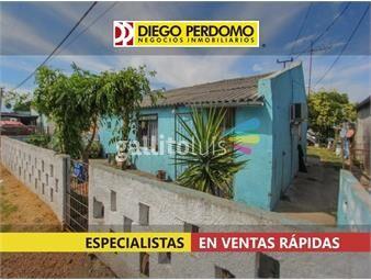 https://www.gallito.com.uy/casa-de-2-dormitorios-en-venta-libertad-inmuebles-16759230