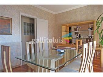 https://www.gallito.com.uy/unico-duplex-penthouse-3-dorm-y-servicio-en-centro-inmuebles-16761091