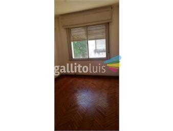 https://www.gallito.com.uy/apartamento-centro-2-dormitorio-mas-uno-de-servicio-inmuebles-16763171