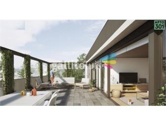 https://www.gallito.com.uy/penthouse-con-gran-terraza-inmuebles-16766744