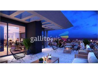 https://www.gallito.com.uy/estrene-apartamento-de-1-dormitorio-en-malvin-inmuebles-16767367