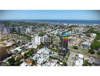 https://www.gallito.com.uy/estrene-apartamento-de-3-dormitorios-en-malvin-inmuebles-16767384