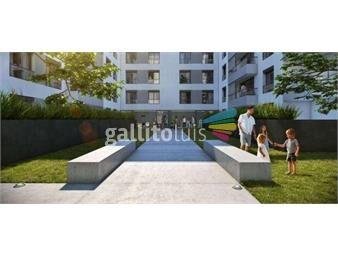 https://www.gallito.com.uy/estrene-apartamento-de-3-dormitorios-en-tres-cruces-inmuebles-16767663