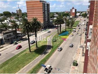 https://www.gallito.com.uy/oportunidad-apto-2-dormitorios-sobre-av-italia-parque-batlle-inmuebles-16772741