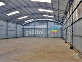 https://www.gallito.com.uy/iza-alquiler-local-industrial-prox-belloni-y-cno-repetto-inmuebles-16773209