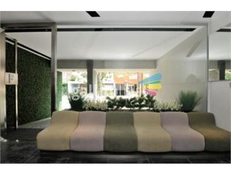 https://www.gallito.com.uy/alquilo-apartamento-de-1-dormitorio-muy-amplio-y-luminoso-inmuebles-16773484