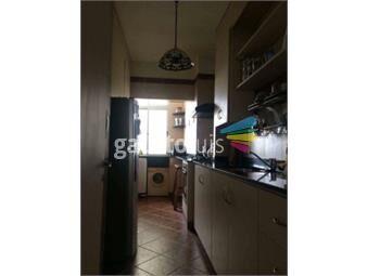 https://www.gallito.com.uy/solida-construccion-al-frente-piso-8-tres-dormitorios-inmuebles-16773995