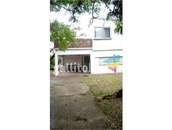 https://www.gallito.com.uy/hermosa-casa-a-una-cuadra-de-avenida-principal-inmuebles-16781949