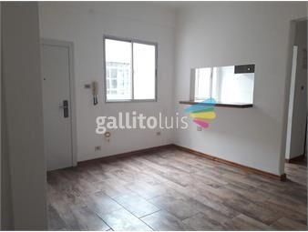 https://www.gallito.com.uy/2-dormitorios-con-renta-ideal-inversor-inmuebles-16785564