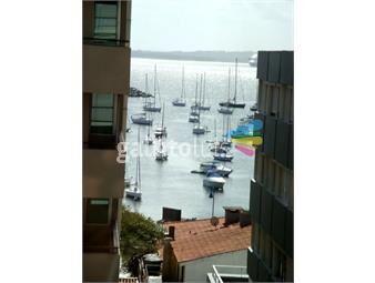 https://www.gallito.com.uy/peninsula-vista-al-puerto-2dorm-2-baños-garaje-porteria-24hs-inmuebles-18349832