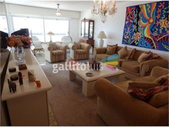 https://www.gallito.com.uy/vende-apartamento-3-dormitorios-2-baños-servicio-y-garaje-inmuebles-16786072
