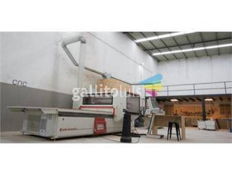https://www.gallito.com.uy/carpinteria-industrial-robotica-inmuebles-16788594