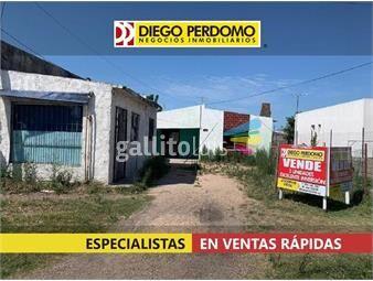 https://www.gallito.com.uy/3-viviendas-en-venta-libertad-inmuebles-16788714