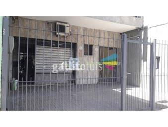 https://www.gallito.com.uy/local-comercial-en-colonia-y-roxlo-inmuebles-16788753