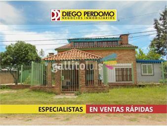 https://www.gallito.com.uy/casa-de-6-dormitorios-en-venta-playa-pascual-inmuebles-16788904