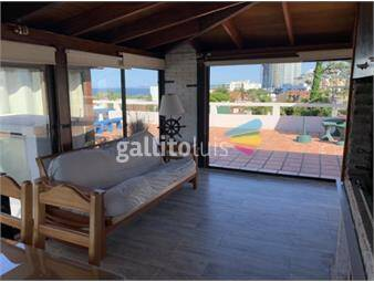 https://www.gallito.com.uy/playa-mansa-vista-al-mar-excelentes-comodidades-inmuebles-15007843