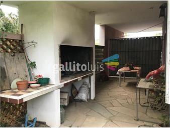 https://www.gallito.com.uy/casa-de-3-dormitorios-en-atlantida-inmuebles-16789222