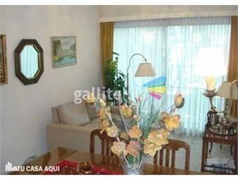 https://www.gallito.com.uy/amplio-a-pasos-de-playa-y-todos-los-centros-comerciales-inmuebles-16789380