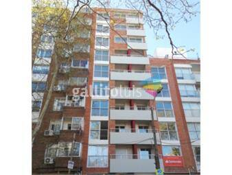 https://www.gallito.com.uy/venta-de-monoambiente-en-parque-rodo-a-estrenar-inmuebles-13532401