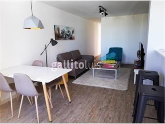 https://www.gallito.com.uy/venta-apartamento-2-dormitorios-a-estrenar-en-la-blanqueada-inmuebles-13524969