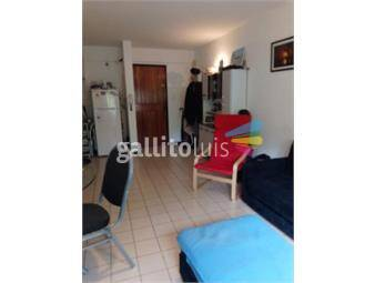https://www.gallito.com.uy/venta-apto-1-dorm-centro-inmuebles-16792258